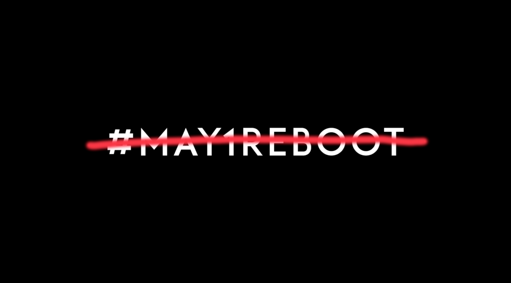 no_may1reboot